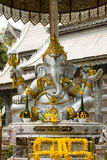 Ganesh Royalty Free Stock Photography
