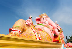 Ganesh Stock Images