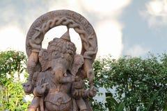 Ganesh Stock Image