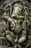 Ganesh, Stock Photography