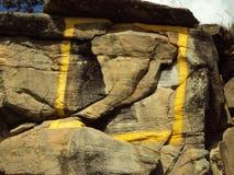 Ganesha Λόρδου στοκ φωτογραφίες με δικαίωμα ελεύθερης χρήσης