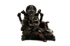 Ganesha royalty free stock photos