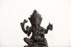 Ganesha Image libre de droits