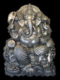 The Ganesha Royalty Free Stock Photo