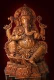 Ganesha royalty-vrije stock fotografie
