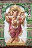 Ganesha. Imagem de Stock