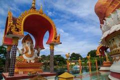 Ganesha Images stock