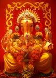 ganesha Image stock