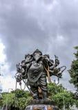ganesha Foto de Stock