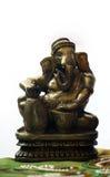 ganesha стоковые изображения rf