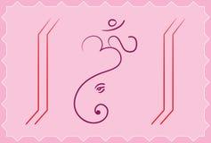 Ganesha Fotos de archivo libres de regalías