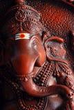 Ganesha immagini stock libere da diritti