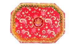 Ganesha Box Stock Photo