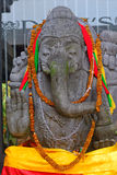Ganesha, Celuk, Bali, Indonesia Royalty Free Stock Photography