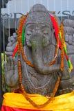 Ganesha, Celuk, Bali, Indonesia Royalty Free Stock Photography