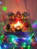 Ganesha royalty free stock images