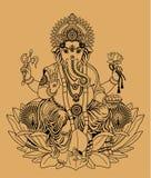 Ganesha Stock Photos
