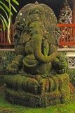 Ganesha(Indonesia) Stock Images