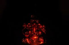 Ganesha Royalty Free Stock Photo