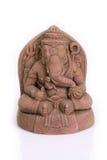 Ganesha or Lord of Success. Stock Photo