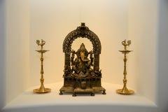 Ganesha Stock Image