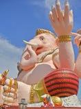Ganesha park, Nakhon Nayok,Thailand1 Royalty Free Stock Photos