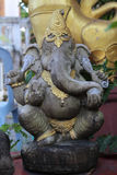 Ganesha Royalty Free Stock Photos