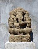 Ganesha Stock Images