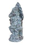Ganesha von hinduistischem Stockbilder