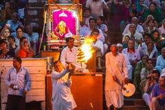 Ganga Artik Stock Images