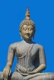 Gangaramatempel Royalty-vrije Stock Afbeeldingen