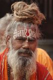 Gangasagar Festival In India. Stock Photography
