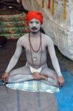 Gangasagar Festival In India. Stock Photography