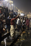 Ganges Stock Photos