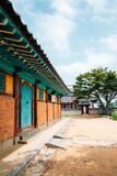 Ganghwa Anglican Catholic Church in Incheon, Korea