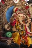 Ganpati visarjan στοκ εικόνες με δικαίωμα ελεύθερης χρήσης