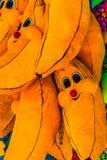 ganska bildprisar för karneval Arkivbilder