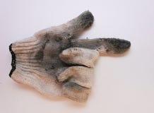 gant machanic Image libre de droits