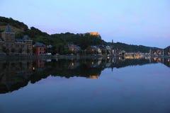 Gante, Βέλγιο ΙΙ στοκ εικόνες με δικαίωμα ελεύθερης χρήσης