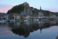 Gante, Bélgica Imagen de archivo