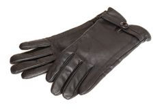 Gants photos stock
