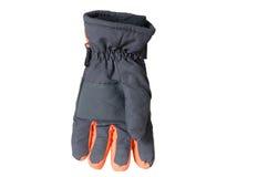 gants Photos stock