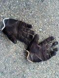 gants Photographie stock