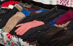 gants image libre de droits