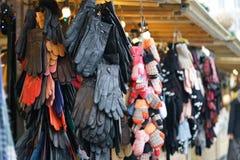 gants images stock