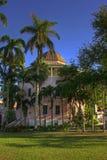 gaol Nassau Zdjęcie Stock