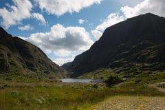 Gap av Dunloe Royaltyfri Bild