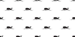 Garabato aislado bufanda de color salmón inconsútil i del fondo de la teja del papel pintado de la repetición de la historieta de ilustración del vector