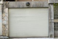 Garage Stock Photos
