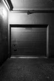 garage photographie stock libre de droits